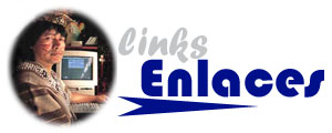 Enlaces - Links